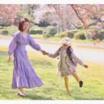 子どもと過ごす『今』を輝かせる方法。