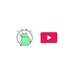 かえる仙人YouTubeチャンネル